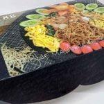 Produsen Kemasan Makanan Indonesia