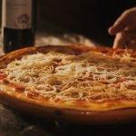 4 Cara Menjaga Kualitas Makanan
