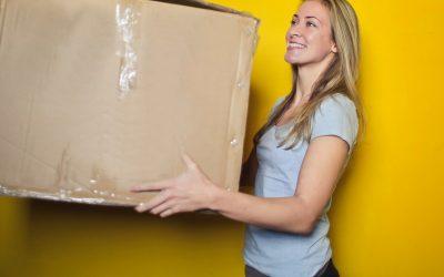 Kriteria Kemasan yang Berpengaruh Terhadap Penjualan
