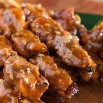 Aneka Makanan di Indonesia