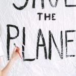 Ide Kemasan Ramah Lingkungan